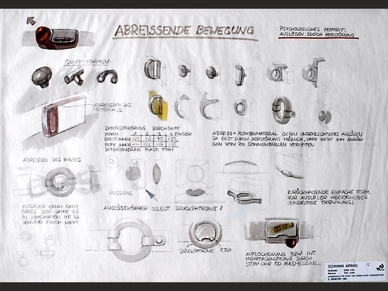 design-zug-039-baderettung-industriedesign-innovativer-rettungsgurt-für-wassersport- surfer-und-segler-1992-05