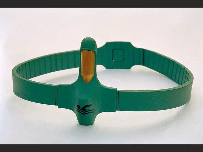 design-zug-042-baderettung-industriedesign-innovativer-rettungsgurt-für-wassersport- surfer-und-segler-1992-08