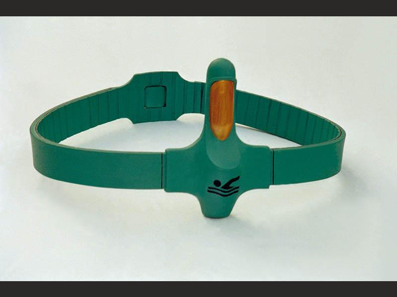 design-zug-043-baderettung-industriedesign-innovativer-rettungsgurt-für-wassersport- surfer-und-segler-1992-09