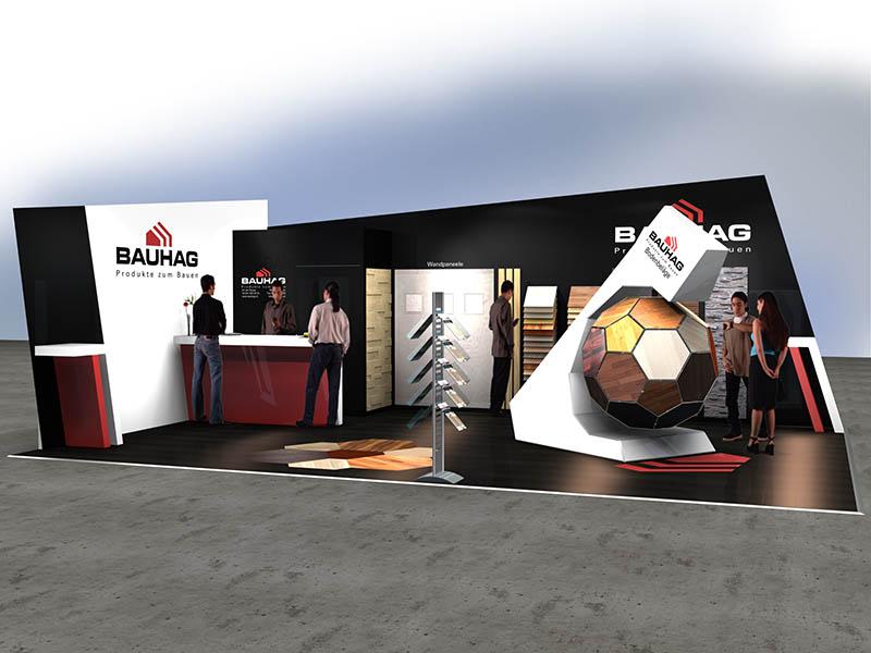 design-zug-044-bauhag-standbau-design-bauen-wohnen-luzern-2013-01