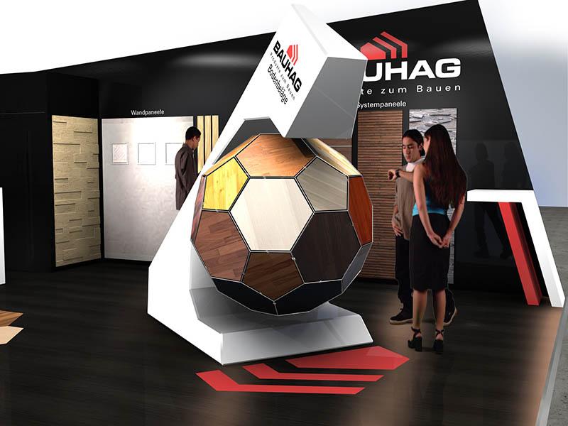 design-zug-045-bauhag-standbau-design-bauen-wohnen-luzern-2013-02