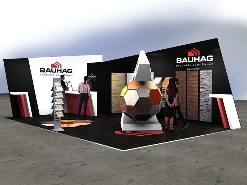 design-zug-046-bauhag-standbau-design-bauen-wohnen-luzern-2013-03