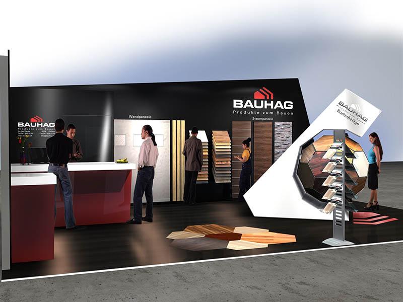 design-zug-047-bauhag-standbau-design-bauen-wohnen-luzern-2013-04