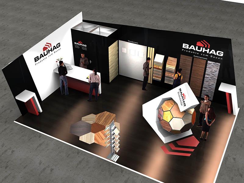 design-zug-048-bauhag-standbau-design-bauen-wohnen-luzern-2013-05