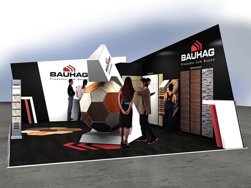design-zug-049-bauhag-standbau-design-bauen-wohnen-luzern-2013-06