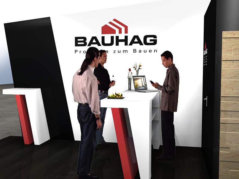 design-zug-051-bauhag-standbau-design-bauen-wohnen-luzern-2013-08