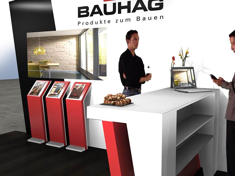 design-zug-058-bauhag-standbau-design-bauen-wohnen-luzern-2013-15