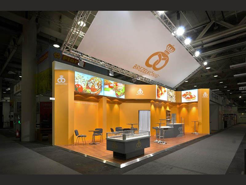 design-zug-065-bretzelkoenig-luzern-messekonzept-igeho-2011-02