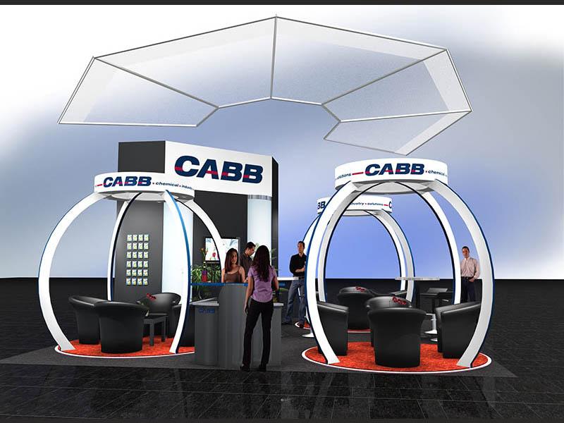design-zug- 078-cabb-messekonzept-2012-12