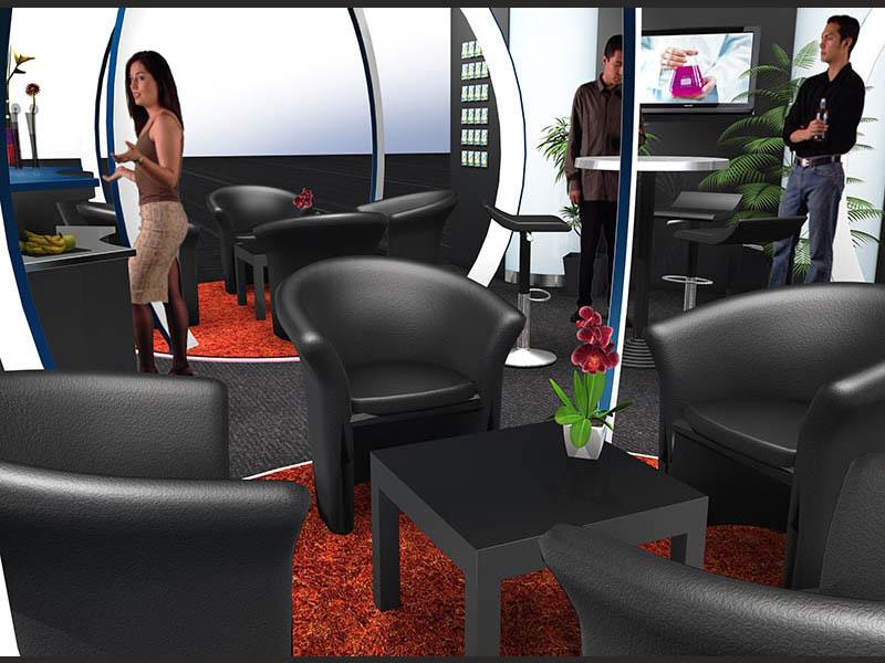 design-zug- 083-cabb-messekonzept-2012-17