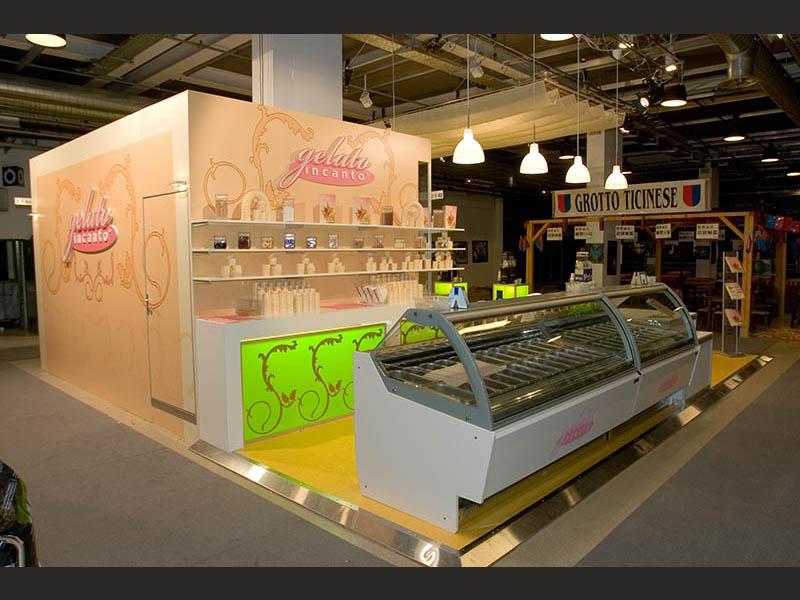 design-zug-084-cecchetto-gelato-incanto-messestand-igeho-2007-01
