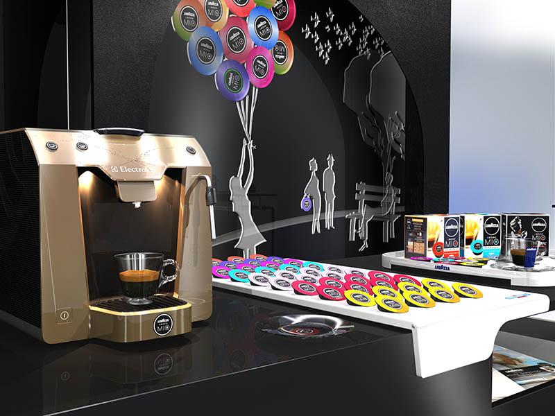 design-zug-094-cecchetto-lavazza-a-modo-mio-standbau-konzept-züspa-2013-02