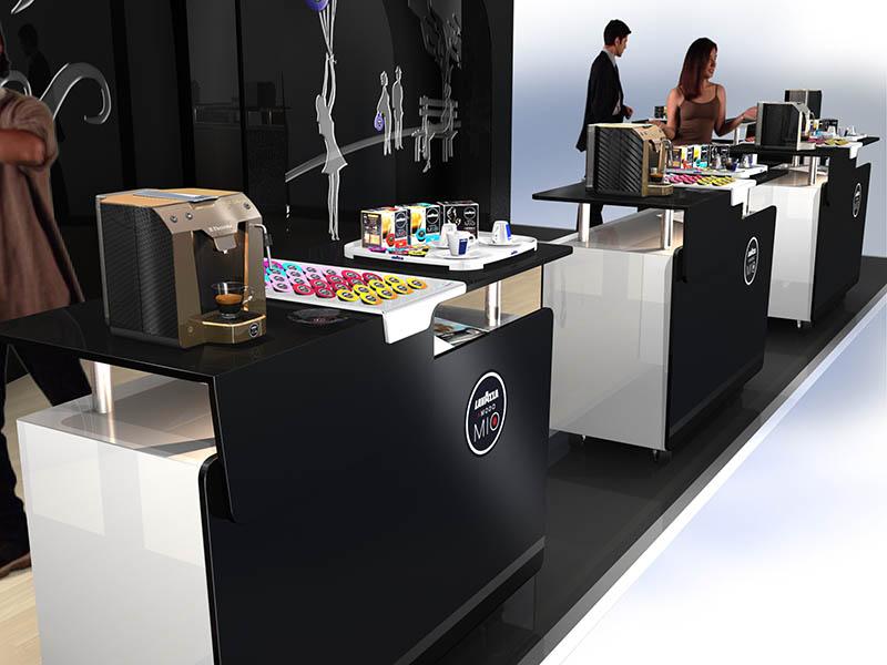 design-zug-097-cecchetto-lavazza-a-modo-mio-standbau-konzept-züspa-2013-05