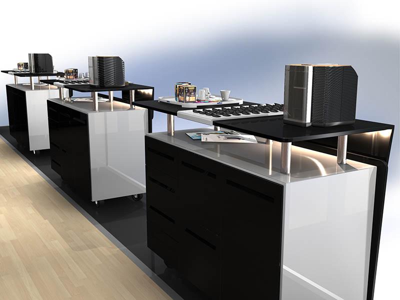 design-zug-104-cecchetto-lavazza-a-modo-mio-standbau-konzept-züspa-2013-10a