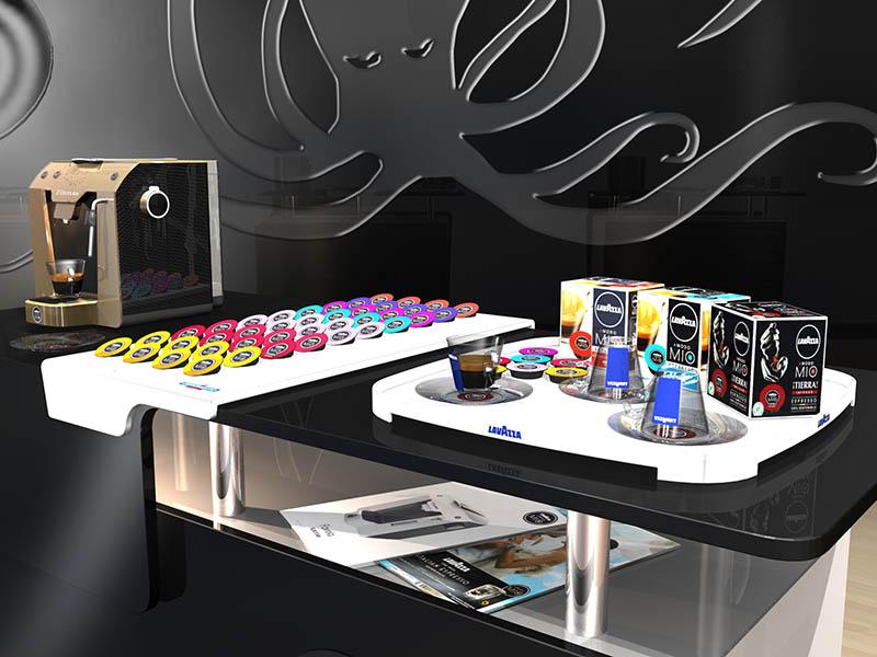 design-zug-105-cecchetto-lavazza-a-modo-mio-standbau-konzept-züspa-2013-11