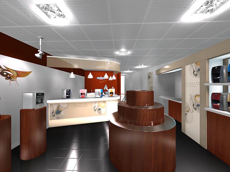 design-zug-111-cecchetto-lavazza-ladenlokal-spitalgasse-bern-004