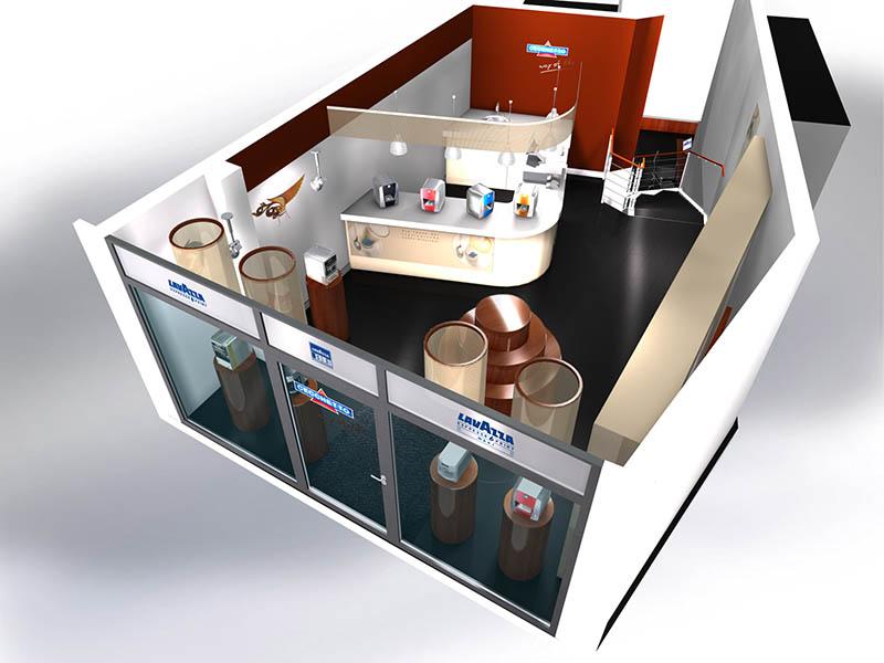 design-zug-118-cecchetto-lavazza-ladenlokal-spitalgasse-bern-010