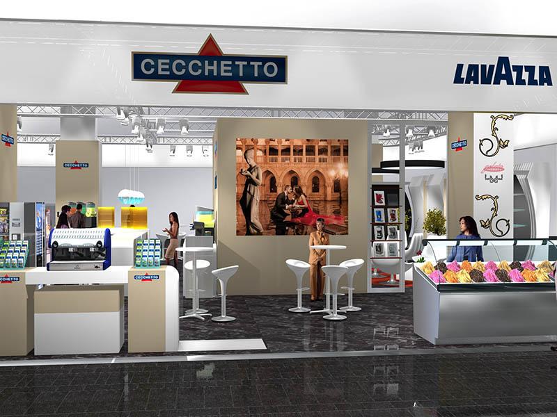 design-zug-126-cecchetto-lavazza-messedesign-igeho-2011-02