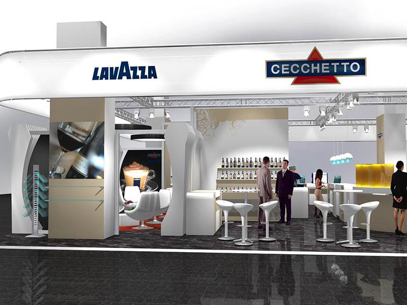 design-zug-127-cecchetto-lavazza-messedesign-igeho-2011-03