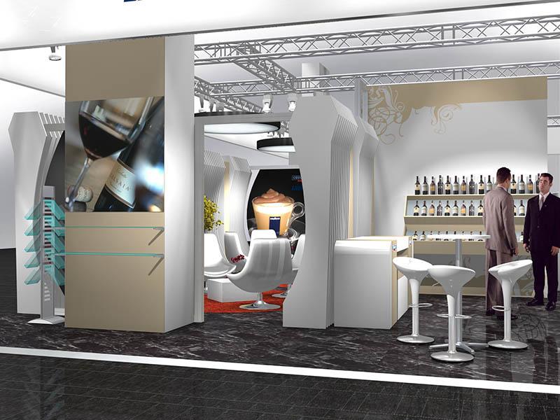 design-zug-128-cecchetto-lavazza-messedesign-igeho-2011-04