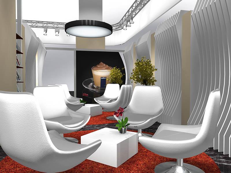 design-zug-130-cecchetto-lavazza-messedesign-igeho-2011-06