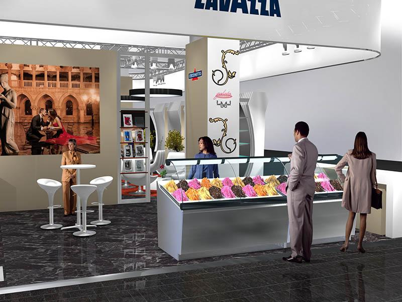 design-zug-133-cecchetto-lavazza-messedesign-igeho-2011-09