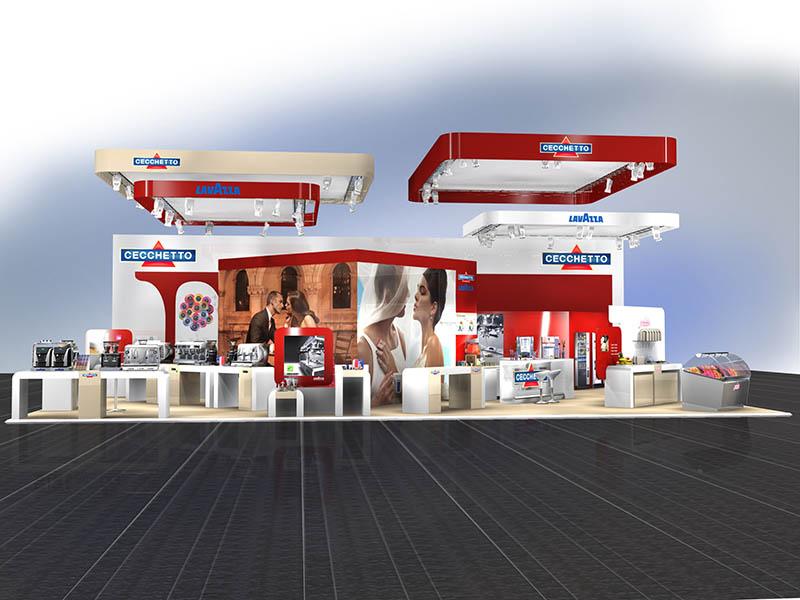 design-zug-136-cecchetto-lavazza-messestandbau-konzeptdesign-2013-02