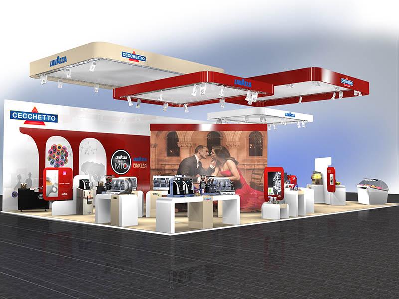 design-zug-137-cecchetto-lavazza-messestandbau-konzeptdesign-2013-03