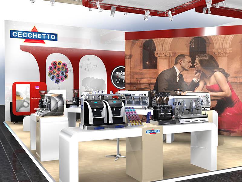 design-zug-140-cecchetto-lavazza-messestandbau-konzeptdesign-2013-06