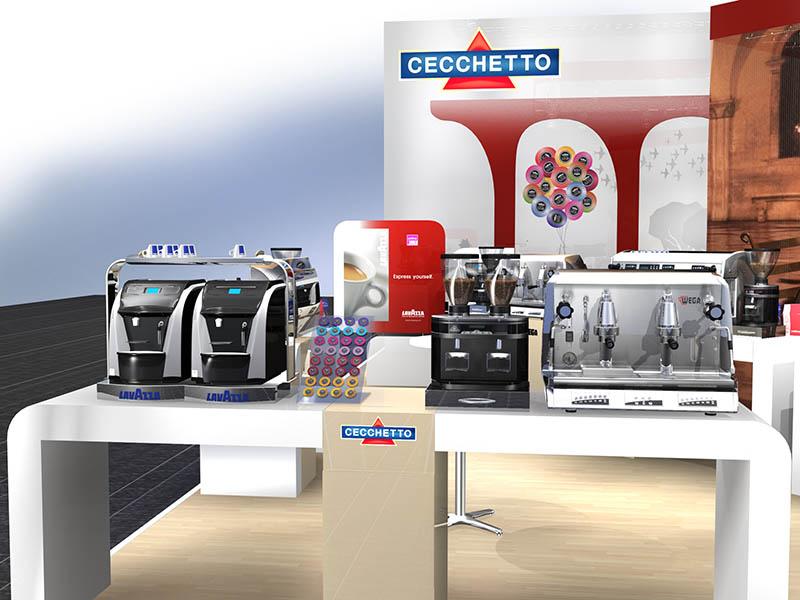 design-zug-141-cecchetto-lavazza-messestandbau-konzeptdesign-2013-07