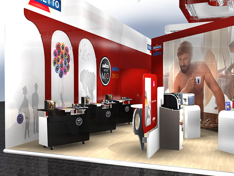 design-zug-143-cecchetto-lavazza-messestandbau-konzeptdesign-2013-09