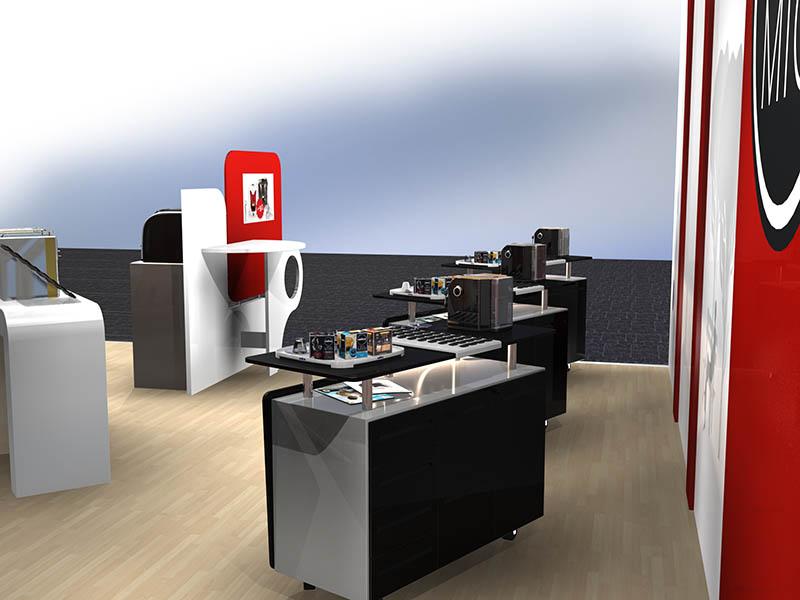 design-zug-145-cecchetto-lavazza-messestandbau-konzeptdesign-2013-11