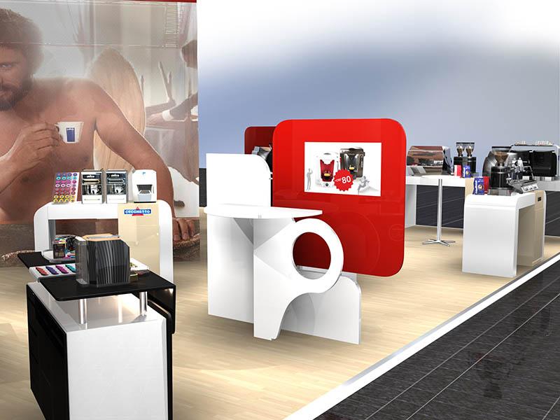design-zug-146-cecchetto-lavazza-messestandbau-konzeptdesign-2013-12