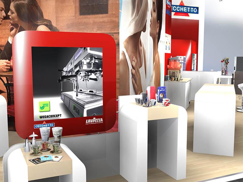 design-zug-149-cecchetto-lavazza-messestandbau-konzeptdesign-2013-15