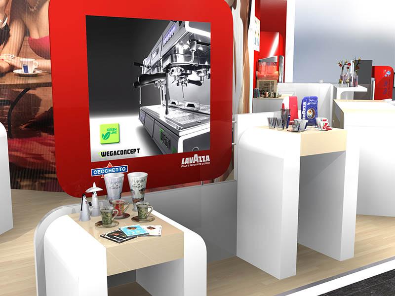 design-zug-150-cecchetto-lavazza-messestandbau-konzeptdesign-2013-16