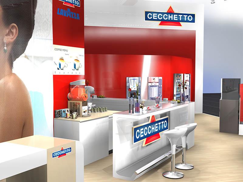 design-zug-151-cecchetto-lavazza-messestandbau-konzeptdesign-2013-17