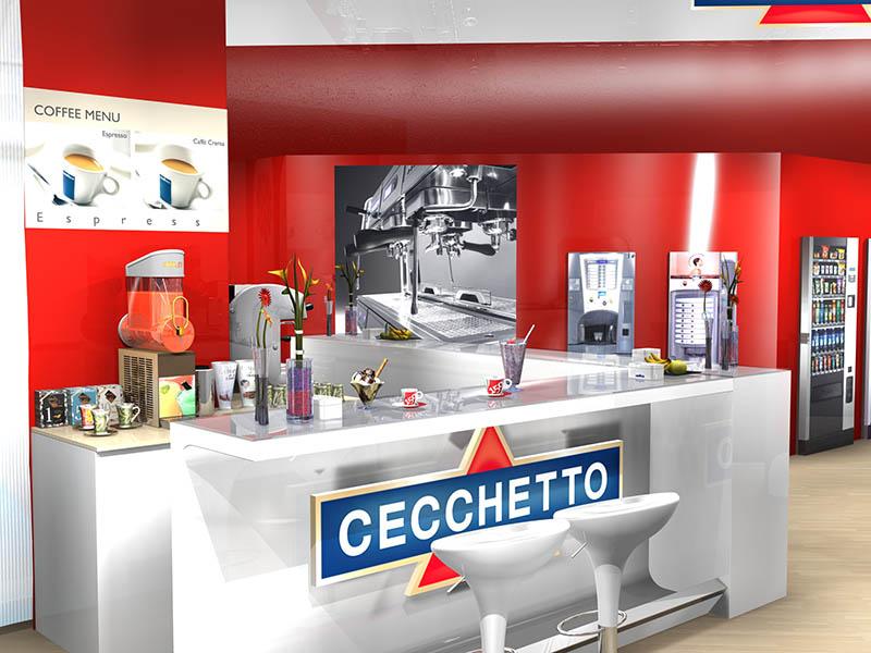 design-zug-152-cecchetto-lavazza-messestandbau-konzeptdesign-2013-18