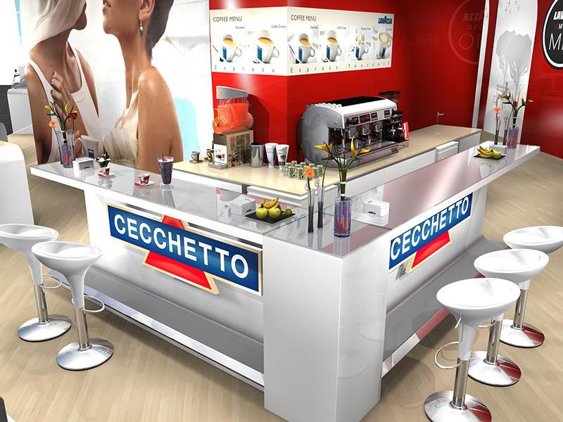 design-zug-153-cecchetto-lavazza-messestandbau-konzeptdesign-2013-19