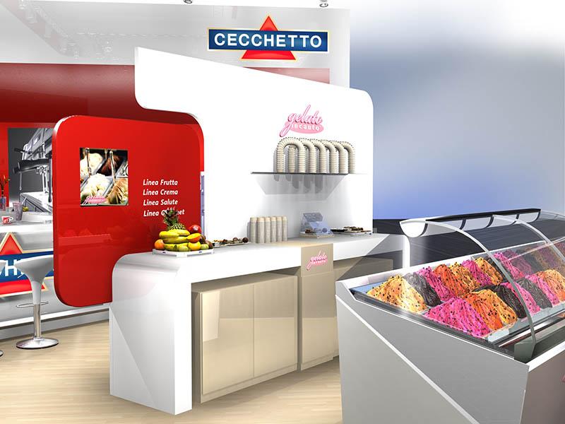 design-zug-155-cecchetto-lavazza-messestandbau-konzeptdesign-2013-21