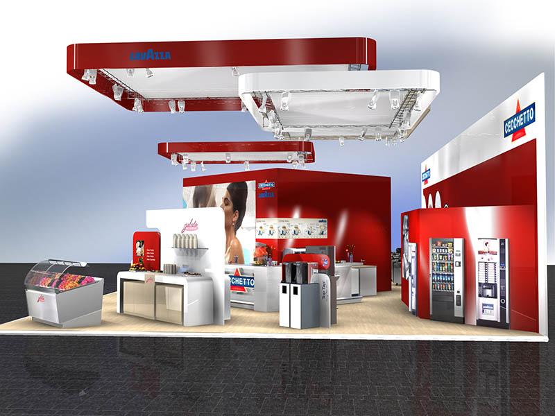 design-zug-156-cecchetto-lavazza-messestandbau-konzeptdesign-2013-22