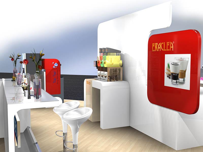 design-zug-158-cecchetto-lavazza-messestandbau-konzeptdesign-2013-24