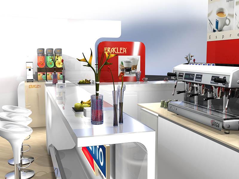design-zug-159-cecchetto-lavazza-messestandbau-konzeptdesign-2013-25
