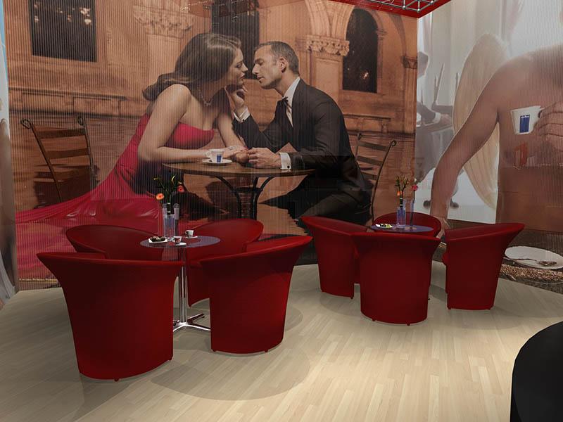 design-zug-160-cecchetto-lavazza-messestandbau-konzeptdesign-2013-26