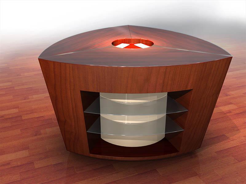 design-zug-177-cecchetto-lavazza-messestand-design-bea-2010-07