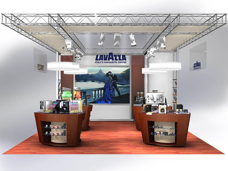 design-zug-171-cecchetto-lavazza-messestand-design-bea-2010-01