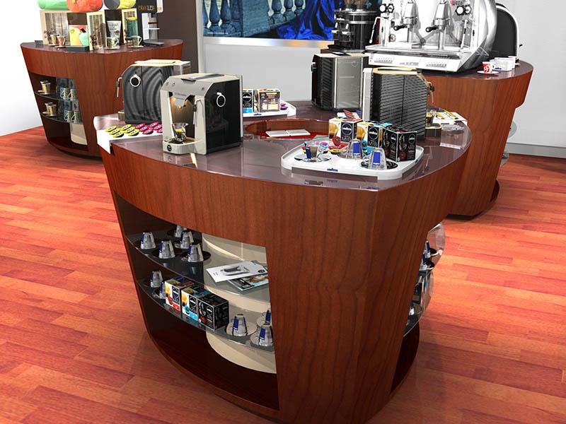 design-zug-176-cecchetto-lavazza-messestand-design-bea-2010-06