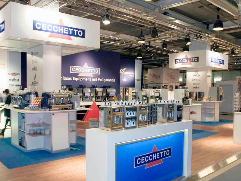 design-zug-178-cecchetto-lavazza-messestand-igeho-2007-10