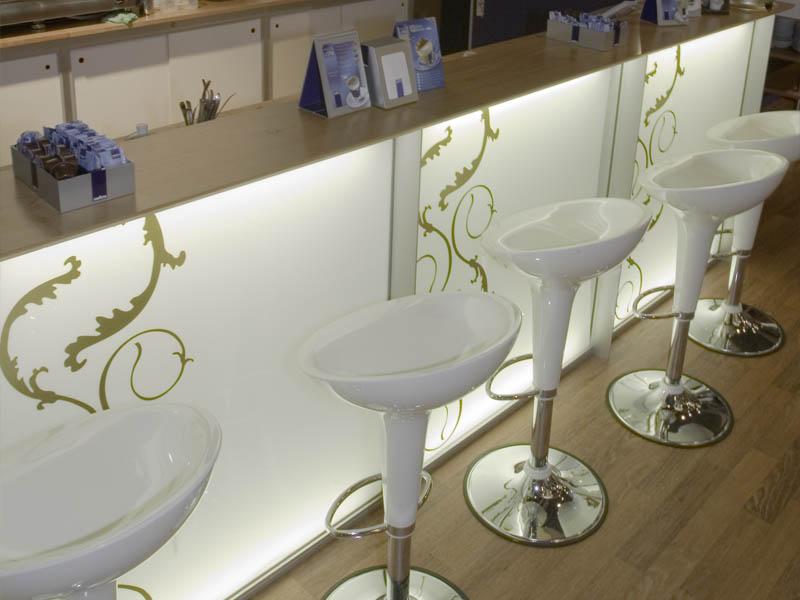 design-zug-179-cecchetto-lavazza-messestand-igeho-2007-11