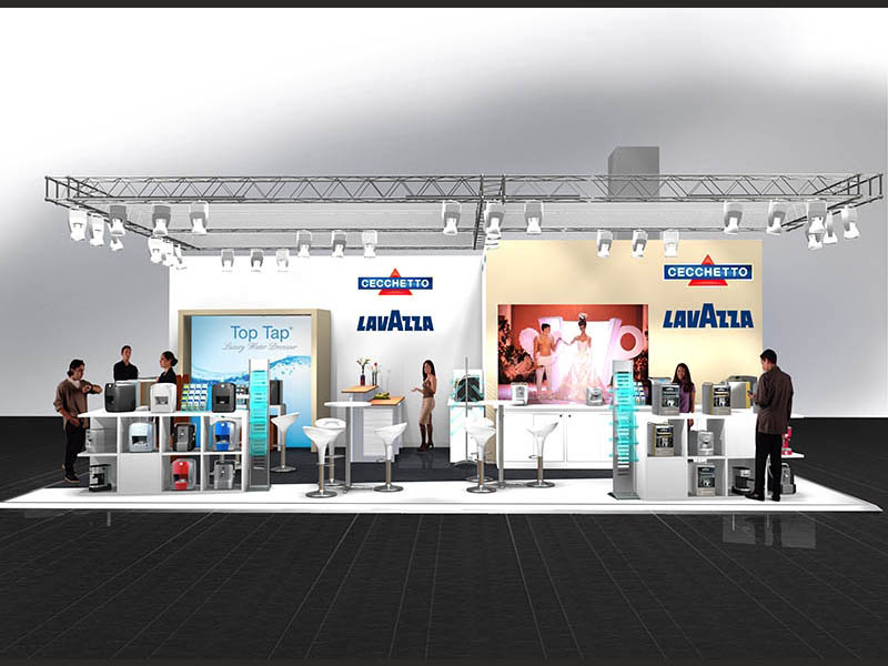 design-zug-182-cecchetto-lavazza-messestand-konzeptdesign-züspa-2011-03