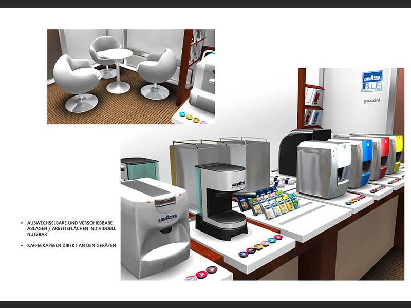 design-zug-191-cecchetto-lavazza-messestand-konzept-züspa-2009-06
